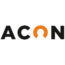 ACON Datacenter