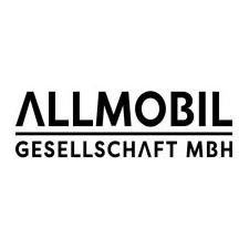 Allmobil GmbH