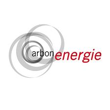 Arbon Energie AG