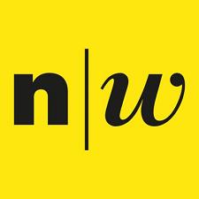 Fachhochschule Nordwestschweiz - Institut für Elektrische Energietechnik
