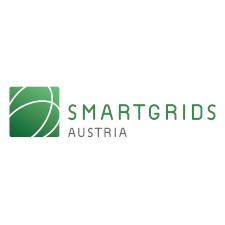 Technologieplattform Smart Grids Austria