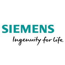 Siemens Switzerland AG